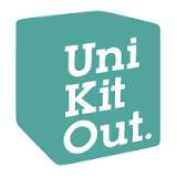 Uni Kit Out Logo