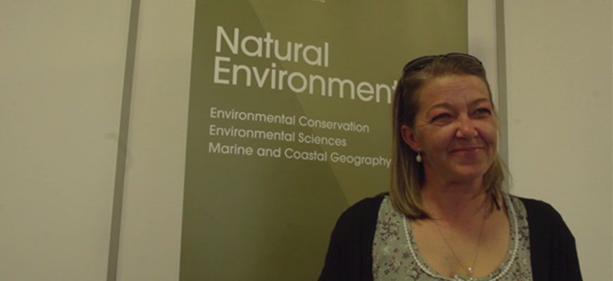 kate-denner-environmental-conservation