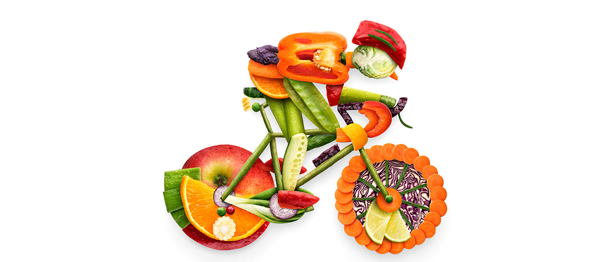 Sport and Exercise Nutrition course
