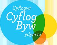 Cyflogwr Byw