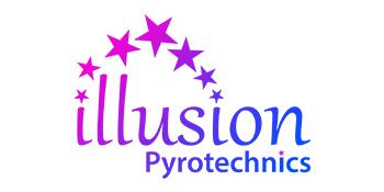 Illusion Logo