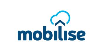 Mobilise Logo