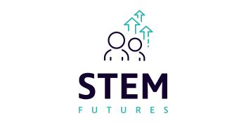 STEM Futures Logo