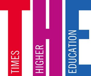 Times Higher Logo