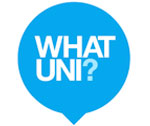 What Uni Logo