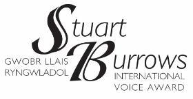 Stuart Burrows Logo