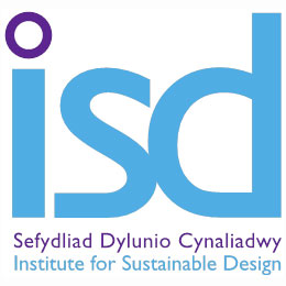 Institute for Sustainable Design