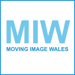 Moving Image Wales