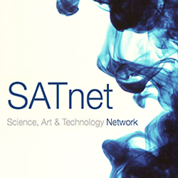 Science Art Technology Network
